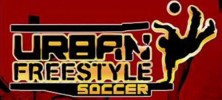 Urban-FreeStyle-Soccer-2