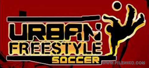 Urban-FreeStyle-Soccer-2