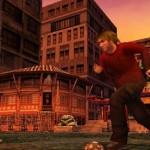 دانلود بازی فوتبال خیابانی  Urban FreeStyle Soccer 2 برای PC بازی بازی کامپیوتر ورزشی