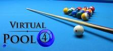 Virtual-Pool-4