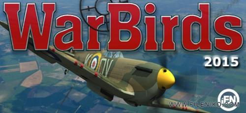 WarBirds-World-War-II-Combat-Aviation