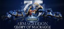 Warhammer-40000-Armageddon-Glory-of-Macragge
