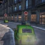 دانلود بازی Wheelman برای PC اکشن بازی بازی کامپیوتر