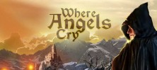 Where-Angels-Cry