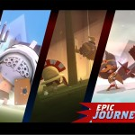 دانلود World of Warriors 1.11.0 – بازی دنیای جنگجویان اندروید + 3 مود + دیتا بازی اندروید موبایل نقش آفرینی