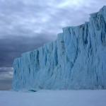 دانلود مستند Antarctica A Year on Ice 2013 جنوبگان: یک سال روی یخ  با زیرنویس فارسی مالتی مدیا مستند