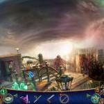 دانلود بازی Amaranthine Voyage  The Obsidian Book برای PC بازی بازی کامپیوتر فکری معمایی