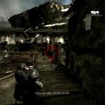 دانلود بازی Gears of War برای PC اکشن بازی بازی کامپیوتر ترسناک مطالب ویژه