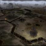 دانلود بازی Battle of Empires 1914.1918 برای PC استراتژیک اکشن بازی بازی کامپیوتر