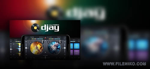 dJay-2