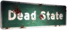 deadstate