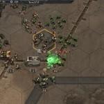 دانلود بازی Warhammer 40000 Armageddon Glory of Macragge برای PC استراتژیک بازی بازی کامپیوتر