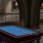 دانلود بازی Virtual Pool 4 برای PC بازی بازی کامپیوتر مسابقه ای ورزشی