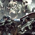 gears-of-war-20071003095603222-2150382_640w