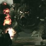 gears-of-war-20071011100552046-2158742_640w
