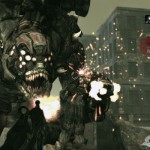 gears-of-war-20071101062323942-2187271_640w