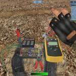 دانلود بازی Global Operation(عملیات جهانی) با دوبله فارسی برای PC اکشن بازی بازی کامپیوتر