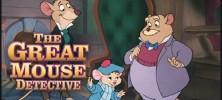 graet-mouse