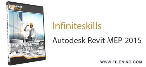 infiniteskills-Autodesk-Revit-MEP-2015