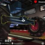 دانلود بازی Farm Mechanic Simulator 2015 برای PC بازی بازی کامپیوتر شبیه سازی