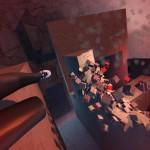 دانلود بازی Lemma برای PC اکشن بازی بازی کامپیوتر