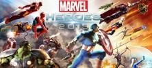 marvel-heroes-2015