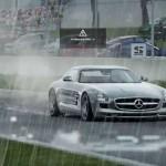 دانلود بازی Project CARS برای PC بازی بازی کامپیوتر شبیه سازی مسابقه ای ورزشی