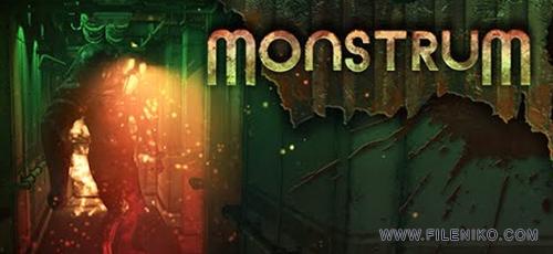 monstrum-game