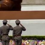 دانلود مستند Undercover in North Korea 2008 پشت پرده کره شمالی با زیرنویس فارسی مالتی مدیا مستند