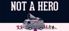 not-a-hero