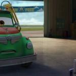 دانلود انیمیشن Planes:Fire & Rescue 2014 هواپیماها:عملیات حمله و نجات زبان اصلی با زیرنویس فارسی انیمیشن مالتی مدیا