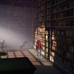 دانلود بازی Perils of Man برای PC بازی بازی کامپیوتر فکری ماجرایی معمایی