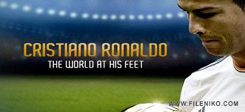 ronaldo.title.fileniko