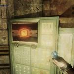 دانلود بازی Solarix برای PC اکشن بازی بازی کامپیوتر ترسناک