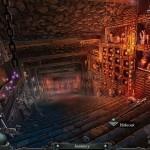 دانلود بازی  Nightmares from the Deep: The Cursed Heart برای PC بازی بازی کامپیوتر فکری معمایی