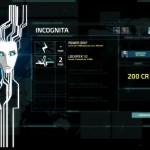 دانلود بازی Invisible Inc برای PC استراتژیک اکشن بازی بازی کامپیوتر مطالب ویژه