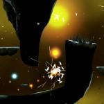 دانلود بازی Last Inua برای PC بازی بازی کامپیوتر ماجرایی