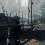 دانلود بازی Tom Clancy's Ghost Recon Future Soldier Complete Edition برای PC اکشن بازی بازی کامپیوتر ماجرایی