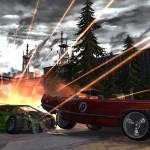 دانلود بازی Carmageddon Reincarnation برای PC اکشن بازی بازی کامپیوتر مسابقه ای