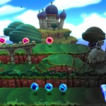 دانلود بازی Color Guardians برای PC اکشن بازی بازی کامپیوتر
