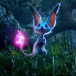 دانلود انیمیشن 2015 Strange magic جادوی سحر آمیز زبان اصلی با زیرنویس فارسی انیمیشن مالتی مدیا