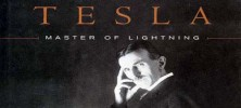 tesla-master-of-lightning