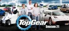 top-gear21