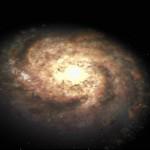 universe_s01_fileniko (8)