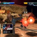 دانلود Tekken Card Tournament 3.115 بازی تیکن اندروید به همراه دیتا و تریلر اکشن بازی اندروید موبایل