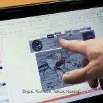 دانلود مستند سینمایی Citizenfour 2014 شهروند شمارۀ چهار دوزبانه مالتی مدیا مستند