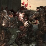 xbox-one-not-having-gears-of-war