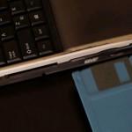 دانلود مستند HC-101 Gadgets That Changed the World 2012 مالتی مدیا مستند