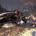 دانلود بازی Unreal Tournament 3 برای PC اکشن بازی بازی کامپیوتر