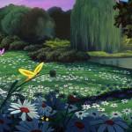 دانلود انیمیشن زیبای آلیس در سرزمین عجایب – Alice in Wonderland انیمیشن مالتی مدیا